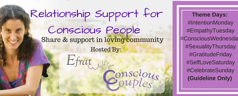 Conscious Communicators for Better Relationships