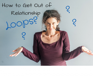 How to Get Out of Relationship