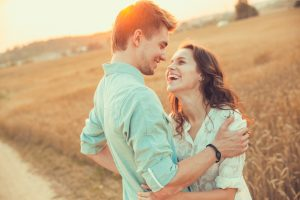 Conscious Couples 10-Week Online Course
